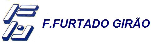 ffurtado.site.com.br